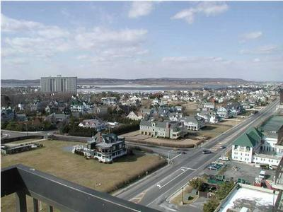 55 OCEAN AVE # PH-H, Monmouth Beach, NJ 07750 - Photo 2