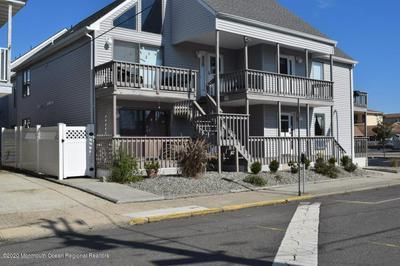 1001 BOULEVARD # B9, Seaside Heights, NJ 08751 - Photo 1