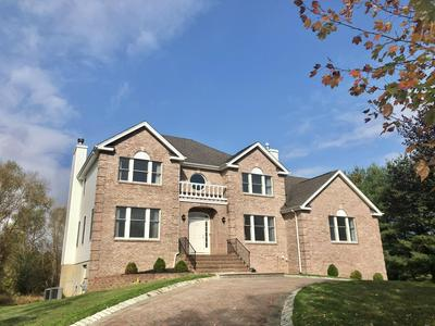 59 STATION RD, Morganville, NJ 07751 - Photo 2