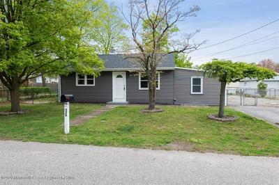 338 NEPTUNE AVE, Beachwood, NJ 08722 - Photo 1