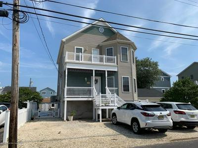 106 HARDING AVE, Ortley Beach, NJ 08751 - Photo 1