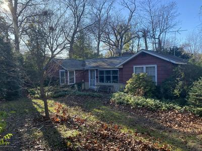 740 FIRST ST, Middletown, NJ 07748 - Photo 1