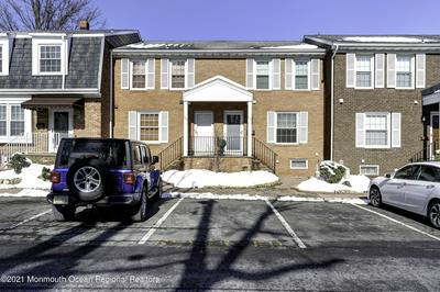 137 HOWELL AVE # 137, Fords, NJ 08863 - Photo 1