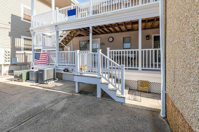 28 CARTERET AVE # 4, Seaside Heights, NJ 08751 - Photo 2