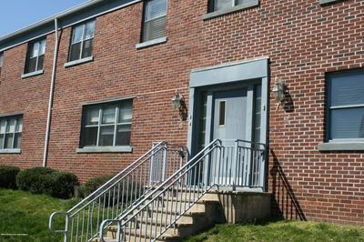 300 DEAL LAKE DR UNIT 3, Asbury Park, NJ 07712 - Photo 1