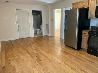 262 BRENNAN CONCOURSE, Bayville, NJ 08721 - Photo 2
