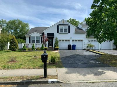 108 BONNIE DR # 1, Middletown, NJ 07748 - Photo 1