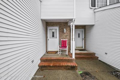 34 LENNY CT, Aberdeen, NJ 07747 - Photo 2