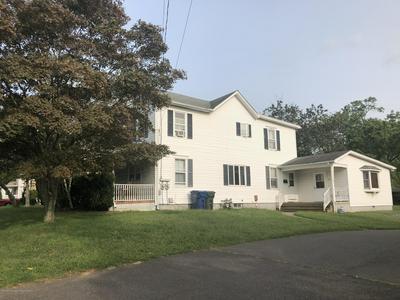 372 W PARK AVE, Oakhurst, NJ 07755 - Photo 2