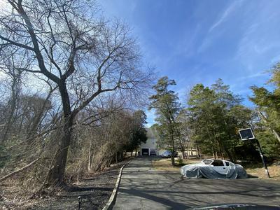 933 BIRCH DR, BRIELLE, NJ 08730 - Photo 1
