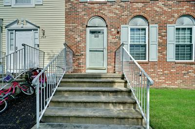 204 MARION CT # 1000, Lakewood, NJ 08701 - Photo 1