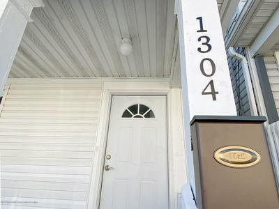 1304 MATTISON AVE, ASBURY PARK, NJ 07712 - Photo 2