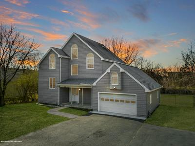 1098 INDIAN HILL RD, Toms River, NJ 08753 - Photo 1