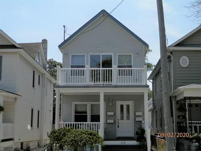 613 BRINLEY AVENUE # UNIT #1 SUMMER RENTAL, Bradley Beach, NJ 07720 - Photo 1