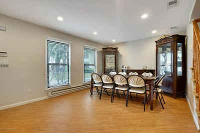 144 STRATFORD PL # 1000, Lakewood, NJ 08701 - Photo 2