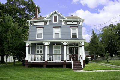 1430 STATE ROUTE 27, North Brunswick, NJ 08902 - Photo 1