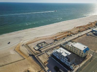 1515 OCEAN TER # 6, SEASIDE HEIGHTS, NJ 08751 - Photo 1