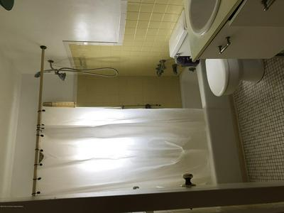 32 JUDSON ST APT 1A, Edison, NJ 08837 - Photo 2