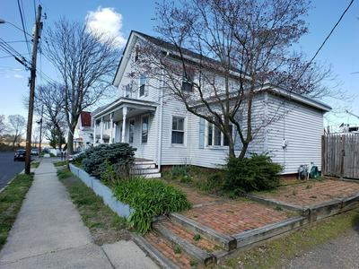 31 BROADWAY, Keyport, NJ 07735 - Photo 2