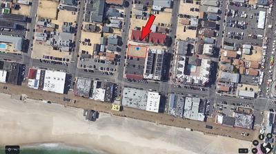 28 WEBSTER AVE, Seaside Heights, NJ 08751 - Photo 2