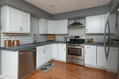 100 NAVESINK AVE APT 10, Highlands, NJ 07732 - Photo 2