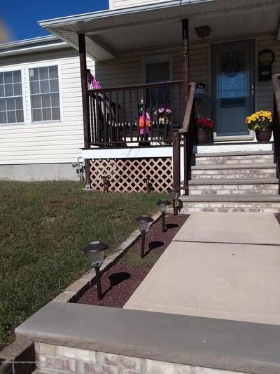 1827 STRATFORD AVE, Neptune Township, NJ 07753 - Photo 1