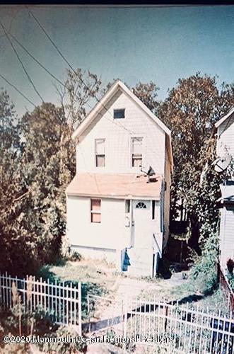 141 CENTRAL AVE, Long Branch, NJ 07740 - Photo 1