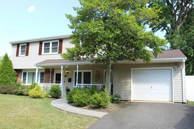 160 MAIN ST, Oceanport, NJ 07757 - Photo 2