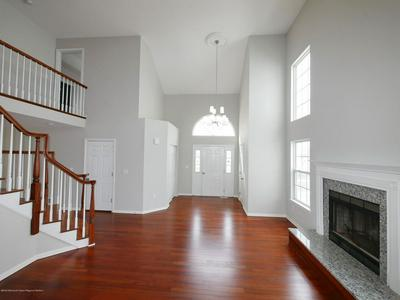 12 RICHARDS RD, Lawrenceville, NJ 08648 - Photo 2