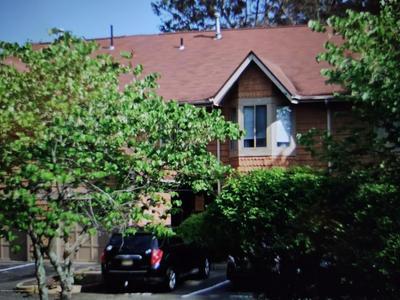 126 DELAWARE TRL # 1000, Lakewood, NJ 08701 - Photo 1