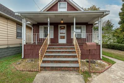 533 GARDEN AVE, Woodbridge, NJ 07095 - Photo 2