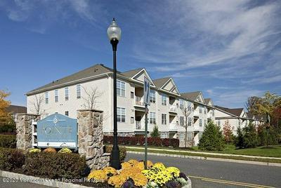 737 TIMBER RIDGE CT, Neptune Township, NJ 07753 - Photo 1