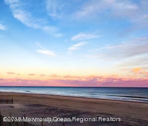227 2ND AVE, Ortley Beach, NJ 08751 - Photo 1