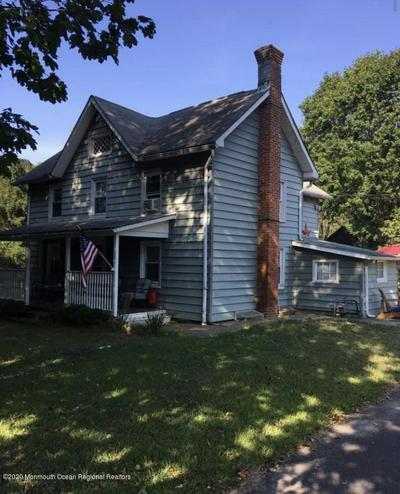 14 BRUSHNECK RD, Marlboro, NJ 07746 - Photo 1