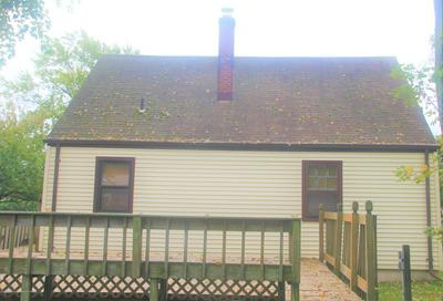 1128 NARRUMSON RD, Manasquan, NJ 08736 - Photo 2