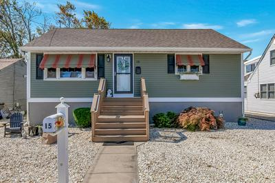 15 POINT RD, Toms River, NJ 08753 - Photo 1