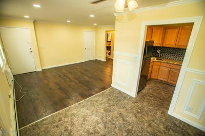 440 CROSS RD APT C15, Matawan, NJ 07747 - Photo 1