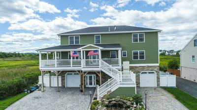 710 FRONT ST, Union Beach, NJ 07735 - Photo 1