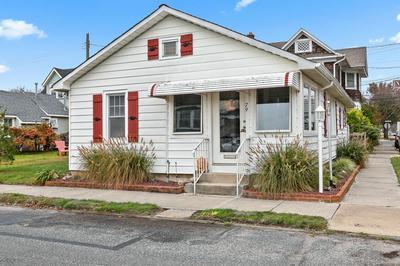 79 INSKIP AVE, Ocean Grove, NJ 07756 - Photo 1