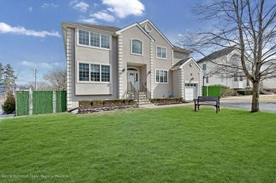 1 SHONNY DR, Lakewood, NJ 08701 - Photo 2