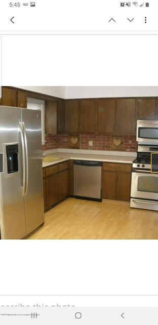 246 GREENWOOD LOOP RD, Brick, NJ 08724 - Photo 2