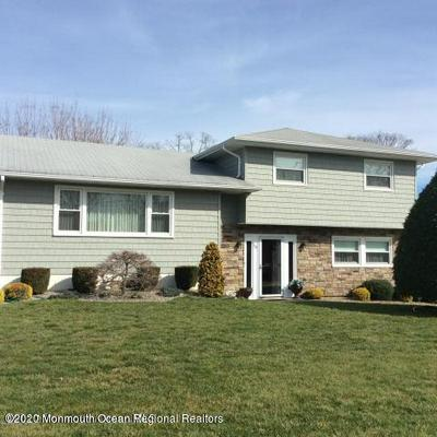 15 COOPER AVE, West Long Branch, NJ 07764 - Photo 1