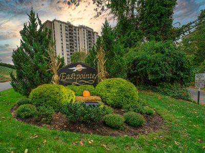 1 SCENIC DR # PH12, Highlands, NJ 07732 - Photo 1