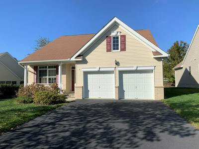 9 REDWOOD DR, Ocean Twp, NJ 07712 - Photo 1