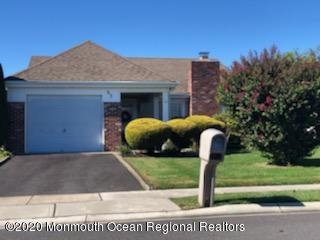 53 MANSFIELD AVE, Manchester, NJ 08759 - Photo 1