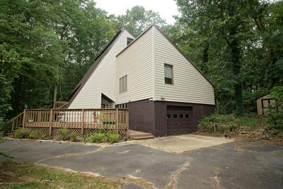 57 CHAMBERS RD, CREAM RIDGE, NJ 08514 - Photo 2