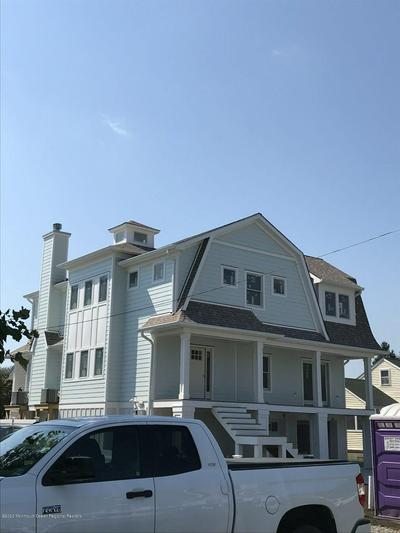406 PHILADELPHIA AVE, Point Pleasant Beach, NJ 08742 - Photo 2