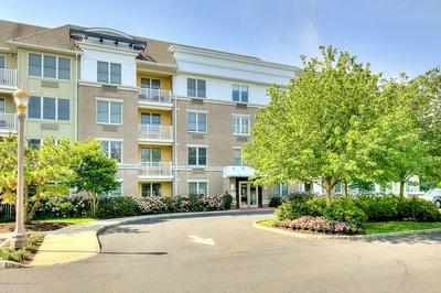 55 MELROSE TER APT 308, Long Branch, NJ 07740 - Photo 2
