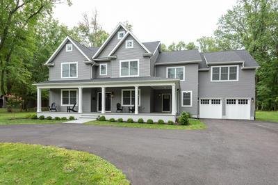 82 SUNNYBANK DR, Shrewsbury Boro, NJ 07702 - Photo 2