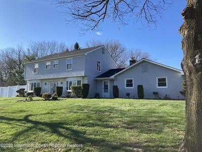 5 CONCORD RD, Marlboro, NJ 07746 - Photo 1